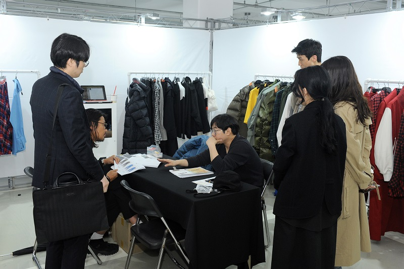 Generation+Next+Seoul,+the+trade+show